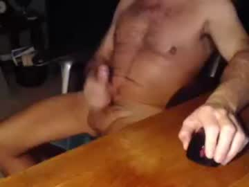 imagdgy private sex video