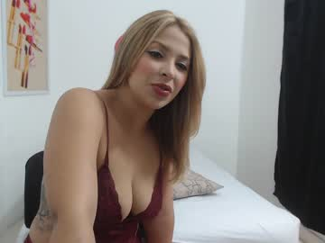 madelineross private show from Chaturbate.com