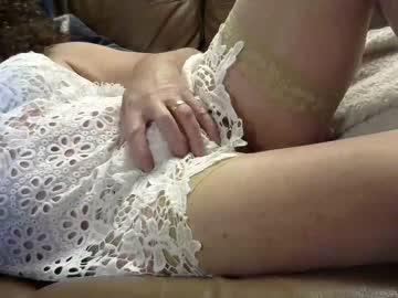 dressupdoll4u public show video