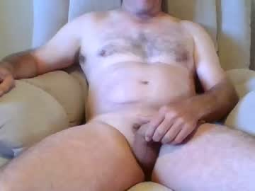 ketim009 record private sex video from Chaturbate