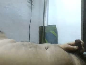 bumba1508 video with toys from Chaturbate.com