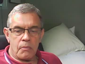 davygravy record video with dildo from Chaturbate.com