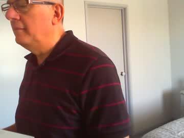thickmelnik blowjob video from Chaturbate.com