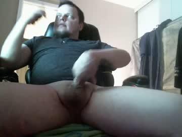 whoadey57105 public webcam video from Chaturbate.com