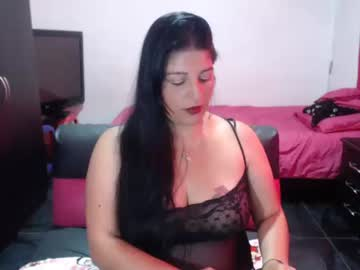 danna_sex69 webcam show from Chaturbate
