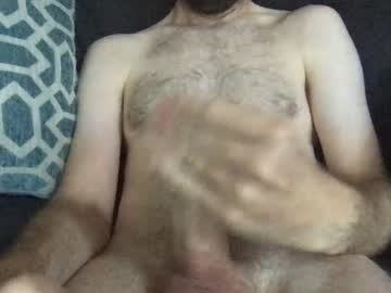 niceandthick907 record webcam show