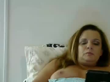 angelicaa1972 cam show from Chaturbate
