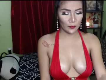 ladyboyexperience webcam show from Chaturbate.com