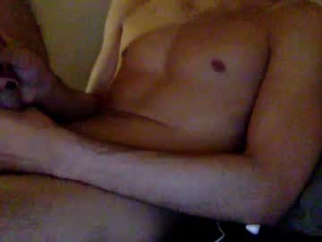 marco_teve webcam show from Chaturbate