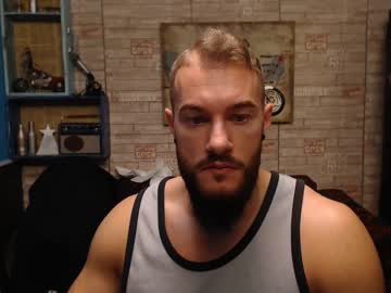 titanhunk chaturbate blowjob show
