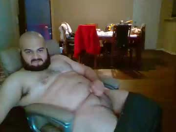 a420guyyy record webcam show from Chaturbate