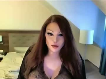 jenna_angel