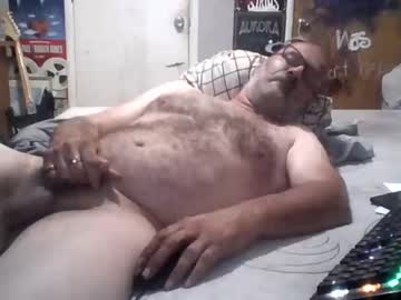 nbdyspcl record private XXX show from Chaturbate.com