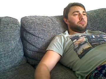 pgglocke record public webcam video from Chaturbate.com