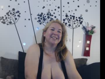 real_36_dd chaturbate video