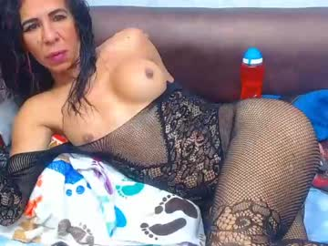 alexahotter record private XXX show from Chaturbate