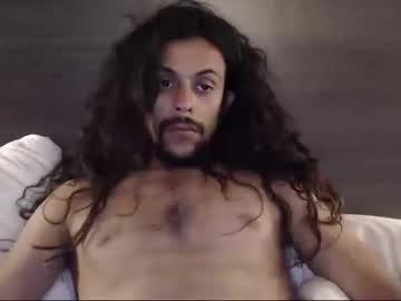 daddymilk666 chaturbate private sex video