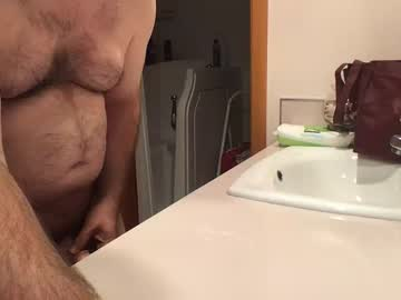 strokerstraightshooter record private sex video from Chaturbate.com