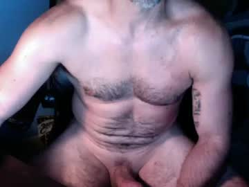 bigd19741974bigd chaturbate private sex show