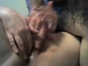 hondacouple2001 record private show video from Chaturbate