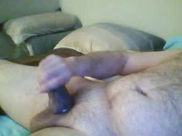 clownhouse10 record blowjob show from Chaturbate