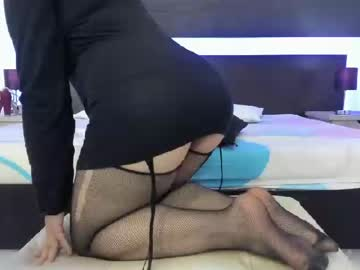 mooncorey video from Chaturbate.com