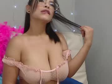 angelica_luv record webcam video