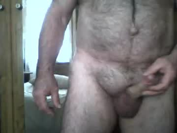 nonowlam public show from Chaturbate