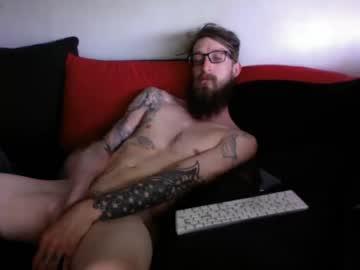 odso record webcam video