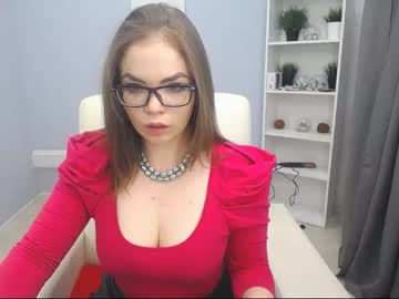 alessa_moor record video with toys from Chaturbate