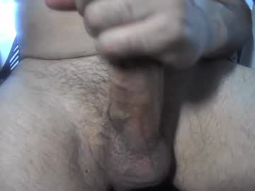 unclejohn1967 chaturbate public webcam