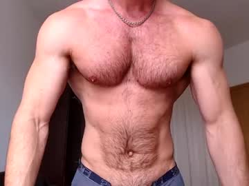 arni_strong record private show video from Chaturbate.com