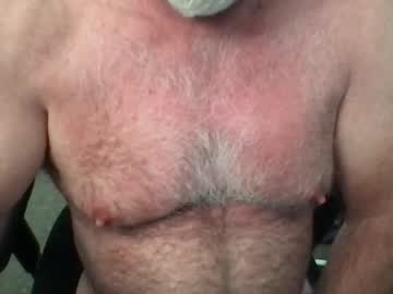 0to60 private show from Chaturbate