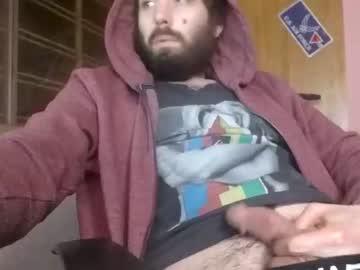 darhotfit private sex video