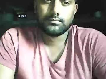 ramramani