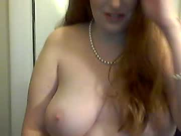 tinydancer74 chaturbate