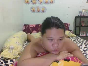 curvylici0usxxx webcam record