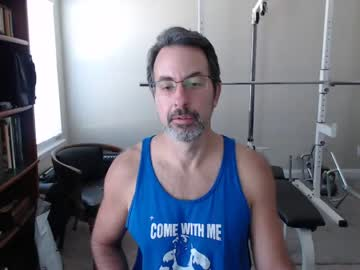jsn10 record public show video from Chaturbate.com