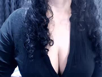 00valeriasexxx public show video from Chaturbate