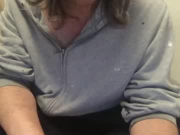 oraldudehere webcam record