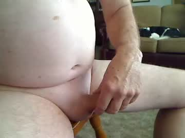 eroticlovrr record show with cum from Chaturbate.com