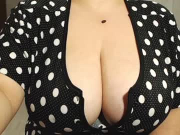 natalycute chaturbate blowjob show