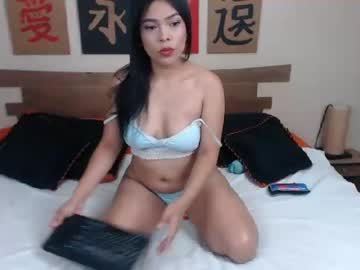helenabennett record private show video from Chaturbate.com
