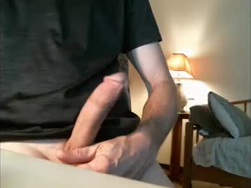 carini723 chaturbate private sex show