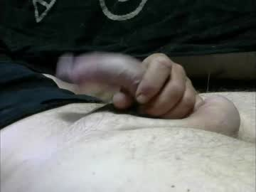 tezzar1 record private sex video