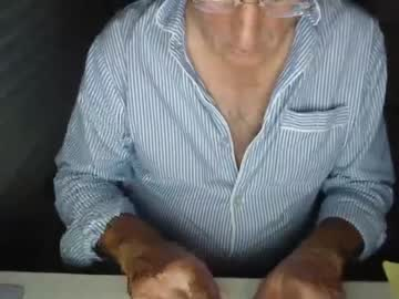 kinque chaturbate webcam show