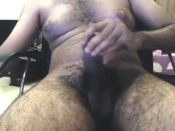 northern_indian_fatcock24 record show with cum from Chaturbate