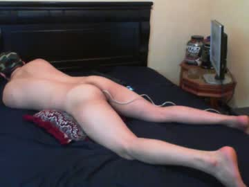 hungry_naughty_boy private XXX show from Chaturbate