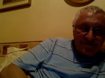 ray2966 record private show from Chaturbate