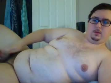snarlef record private show from Chaturbate